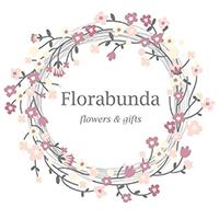 Florabunda in West Calder